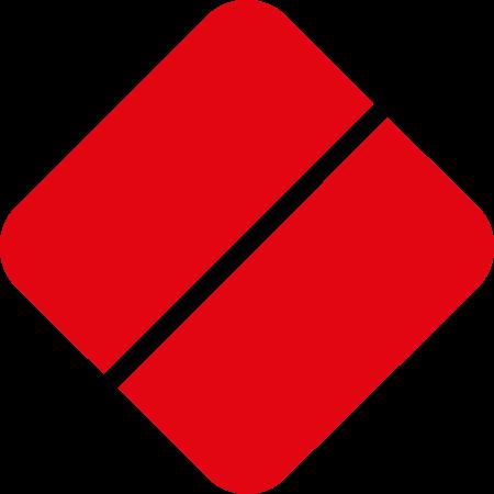 Börm Bruckmeier Publishing LLC